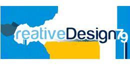 Realizzazione siti web a Lecce e provincia