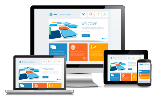 realizzazione siti internet e commerce a lecce