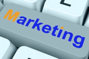 Definizione di Web marketing