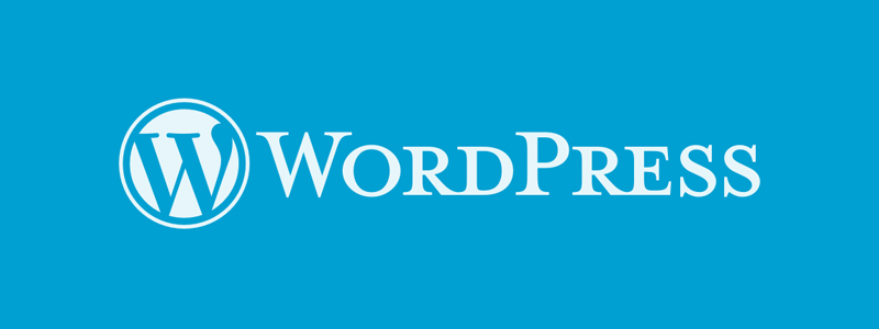 Wordpress 4.4 le novita'